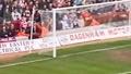 Classic Match: Six-goal thriller seals great escape