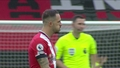 Highlights: Saints 2-0 West Brom
