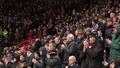Highlights: Saints 1-2 Burnley