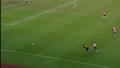 Classic Match: Saints survive late scare