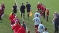 Highlights: Saints 8-2 Chesham