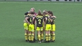 Women's Highlights: Cardiff 1-2 Saints