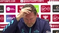 Press Conference (part one): Hasenhüttl on Leeds clash