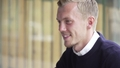 Video: Ward-Prowse on new contract