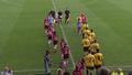 Women's Highlights: Saints 0-0 Southampton