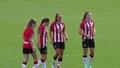 Womens Highlights: Saints 1-0 Lewes FC