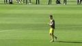 U18 Highlights: Fulham 5-1 Saints