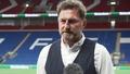 Video: Hasenhüttl praises dominant display