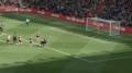 Highlights: Saints 0-0 Hull