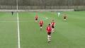 U18 Highlights: Saints 1-3 Fulham