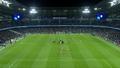 Highlights: Man City 3-1 Saints