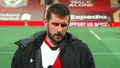 Video: Stephens dissects Liverpool loss