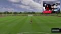 FIFA 20: Everton 0-2 Saints