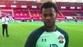 Video: Bertrand rues goals conceded