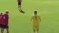 Highlights: Saints B 2-2 West Ham