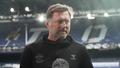 Video: Hasenhüttl's Everton assessment