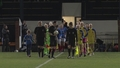 Women's Highlights: Pompey 0-2 Saints