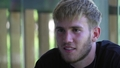 Video: Vokins delighted with new deal