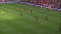 On This Day: Osvaldo's first Saints goal