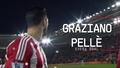 Happy Birthday, Graziano Pellè!