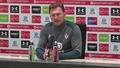Press conference (part one): Hasenhüttl previews Watford
