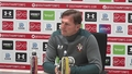 Press Conference (part two): Hasenhüttl looks to West Ham