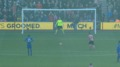 Highlights: Saints 3-0 Leicester