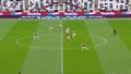 90 in 90: West Ham 3-0 Saints