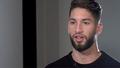 Video: Hassen on joining Saints