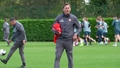 Video: Hasenhüttl looks to Wolves trip