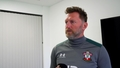 Video: Hasenhüttl's Newcastle preview