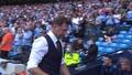 Highlights: Man City 0-0 Saints