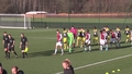 U18 Highlights: Aston Villa 2-2 Saints