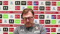 Video: Hasenhüttl ready for Brighton clash