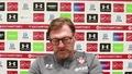 Video: Hasenhüttl ready for Brighton clash