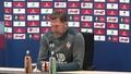 Press conference (part one): Hasenhüttl's pre-Spurs address