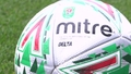 Video: Hasenhüttl previews Portsmouth tie