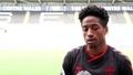 Video: Walker-Peters encouraged by Saints' progress