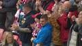 Highlights: Saints 2-2 Burnley