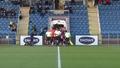 B Team Highlights: Saints 0-6 West Brom