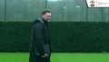 Video: Hasenhüttl previews Chelsea clash