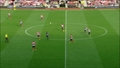 On This Day: Saints' greatest team goal?