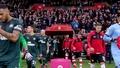Highlights: Saints 0-1 Newcastle