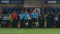 On This Day: Saints win at soaking Southend