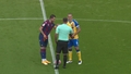 Highlights: Saints 1-0 Levante