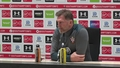 Press Conference (part two): Hasenhüttl's pre-Leicester media address