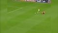 Classic match: Strachan's Saints stun Liverpool