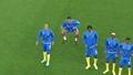 Highlights: Sheffield United 2-2 Saints