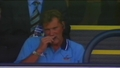 Classic match: Saints haunt former boss Hoddle