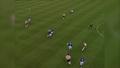 Classic match: Benali's landmark moment
